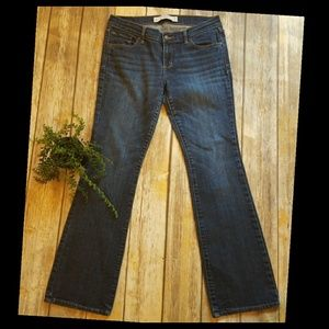 Abercrombie & Fitch Jeans 6S 6 Short